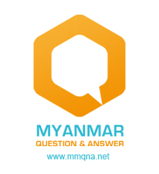 Myanmar Question & Answer